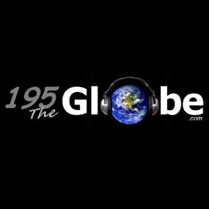 195theglobe
