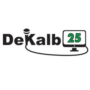 DeKalb 25