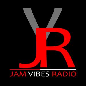 Jam Vibes Radio and TV
