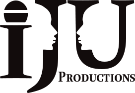 IJU Productions
