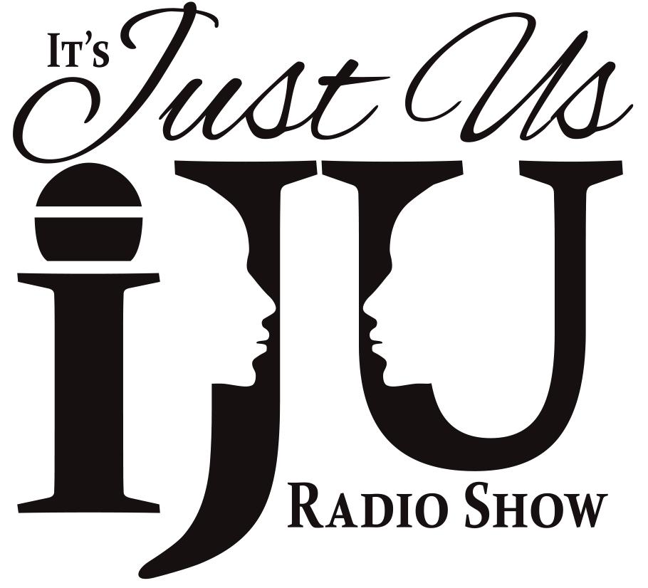 IJU Radio Show