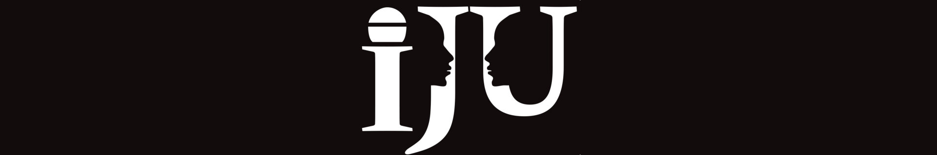 iJU Logo