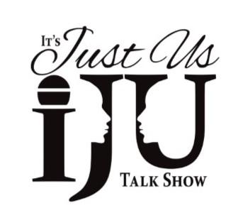 IJU Talk Show