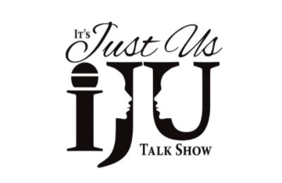 IJUTS logo